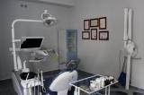 Клиника MEDIMAX фото