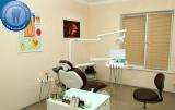 Стоматологическая клиника Premium Dental Service