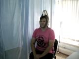 Неврологическая клиника - NeyroMED Servis