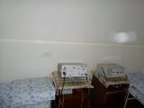 Клиника Насима-Бону фото