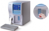 Автоматический гематологический анализатор BC-2800