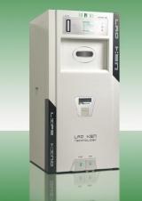 Низкотемпературные плазменные стерилизаторы