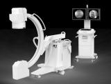 Рентген-хирургическая установка типа С-дуга