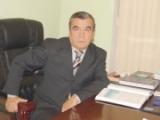 Худайбердиев Алишер Рахимович