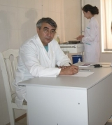 Абдушукуров А.Р.