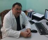 Адамбаев З.И.