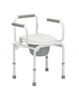 Кресло-туалеты