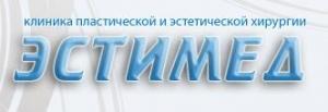 kak-izbavitsya-ot-shipits-v-intimnom-meste